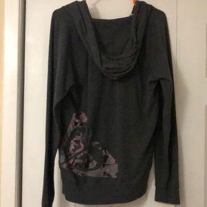 Roxy Tops - Roxy hoodie
